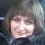 Елена (lenasam24) - Ярмарка Мастеров - ручная работа, handmade