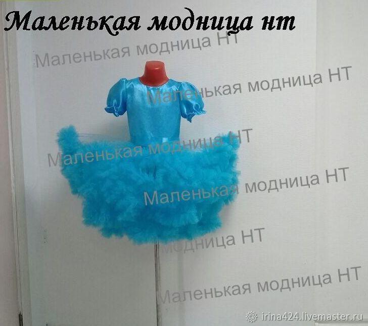 облако на выпускной, Платья, Нижний Тагил,  Фото №1