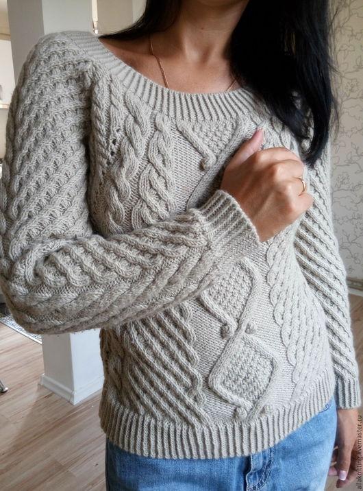 alla&knitting