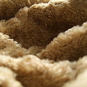 Материалы для творчества ручной работы. Ярмарка Мастеров - ручная работа Японский шелк для Тедди, 18 мм. Handmade.