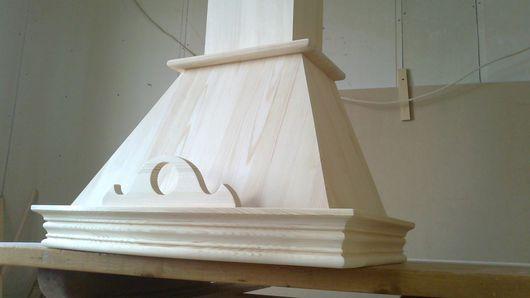 Мебель ручной работы. Ярмарка Мастеров - ручная работа. Купить Мебель для кухни. Handmade. Белый, кухонный интерьер, мебель из дерева