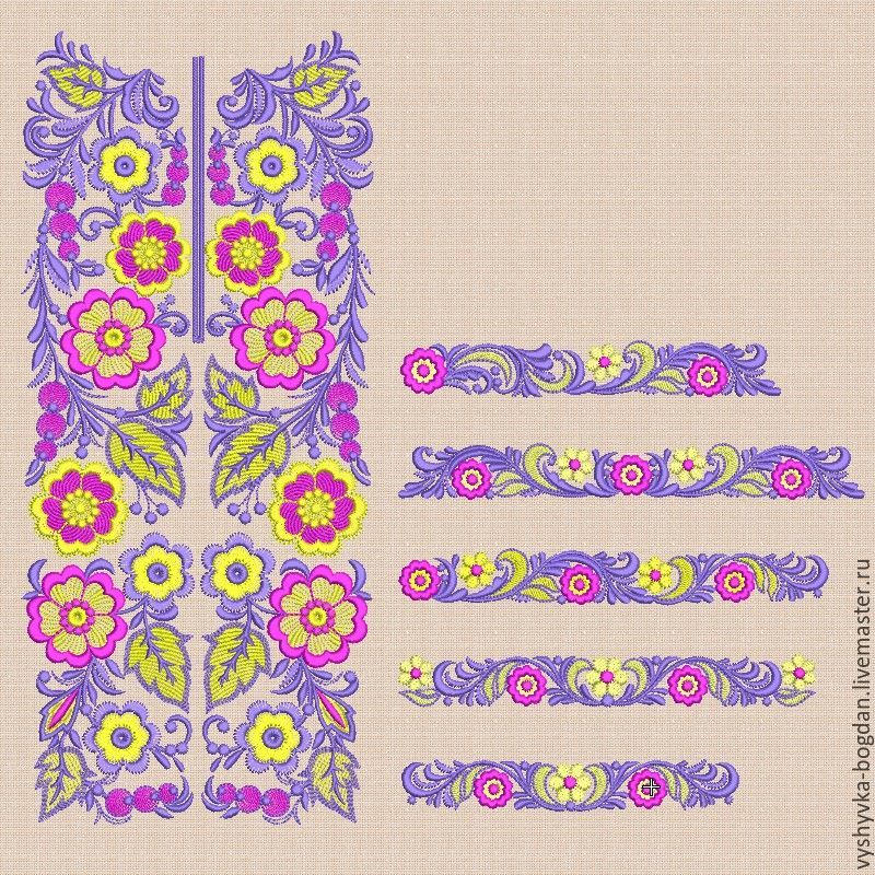 Set of machine embroidery designs for men`s embroidery. Designs are executed qualitatively, very beautifully look on a product. Formats pes, hus, jef, dst, exp, vp3, vip, xxx.