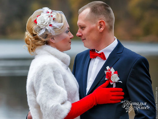 Фотограф Дмитрий Сычников.