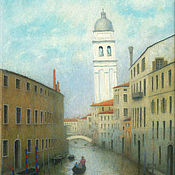 Картины и панно handmade. Livemaster - original item Posters buy online store on canvas or watercolor paper. Handmade.