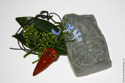 """Мыло ручной работы. Ярмарка Мастеров - ручная работа. Купить Мыло """"Камень"""". Handmade. Сувенирное мыло, мыло ручной работы"""