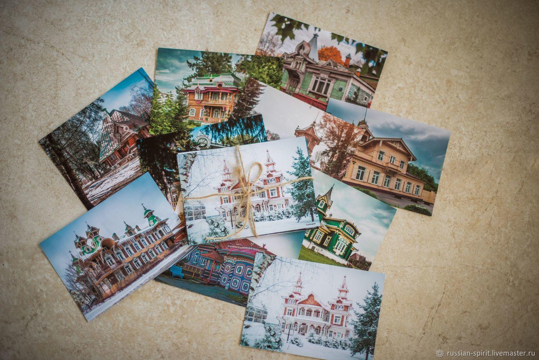 Москва магазин открыток для посткроссинга