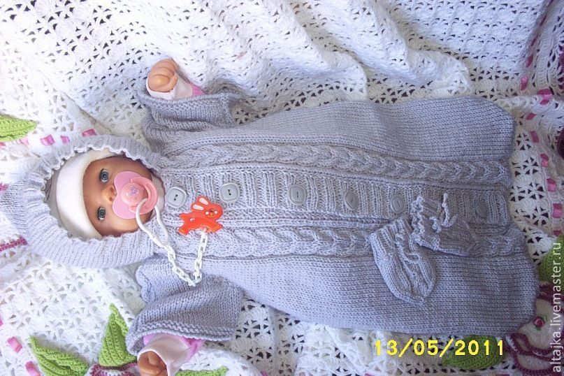 Вакансии Россия конверты вязание для новорожденных Мечты Красноярске