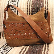 Интернет магазин кожаных сумок из Италии