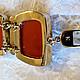 Винтажные украшения. Винтажный браслет от  Liz Claiborne. Vintage luxury. Ярмарка Мастеров. Подарок на день рождения