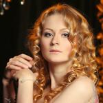 Зиниченко Ольга - Ярмарка Мастеров - ручная работа, handmade