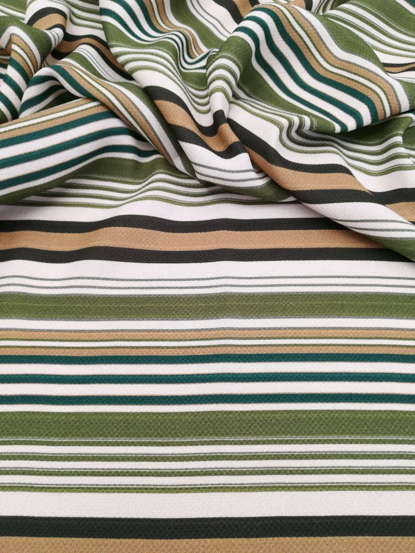 Шитье ручной работы. Ярмарка Мастеров - ручная работа. Купить Итальянская вискоза ХЛ-941 Итальянская ткань. Handmade.