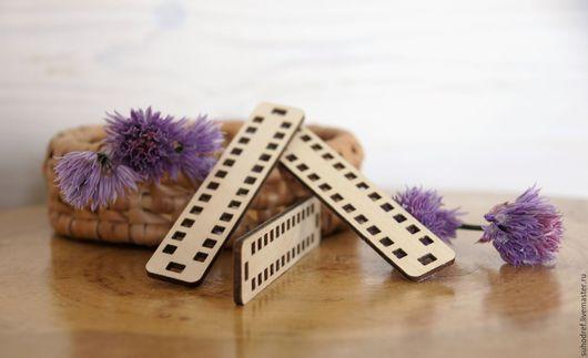 Органайзер для вышивальщицы, органайзер для ниток, деревянный органайзер,  для вышивки,органайзер из фанеры,