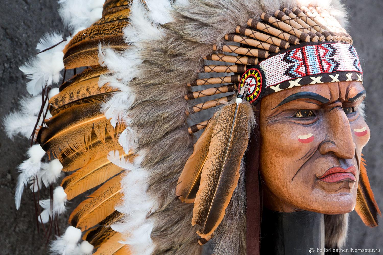 стихи индейца к новому году новообразования придают особой