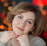 Katerina Tryastsina - Ярмарка Мастеров - ручная работа, handmade