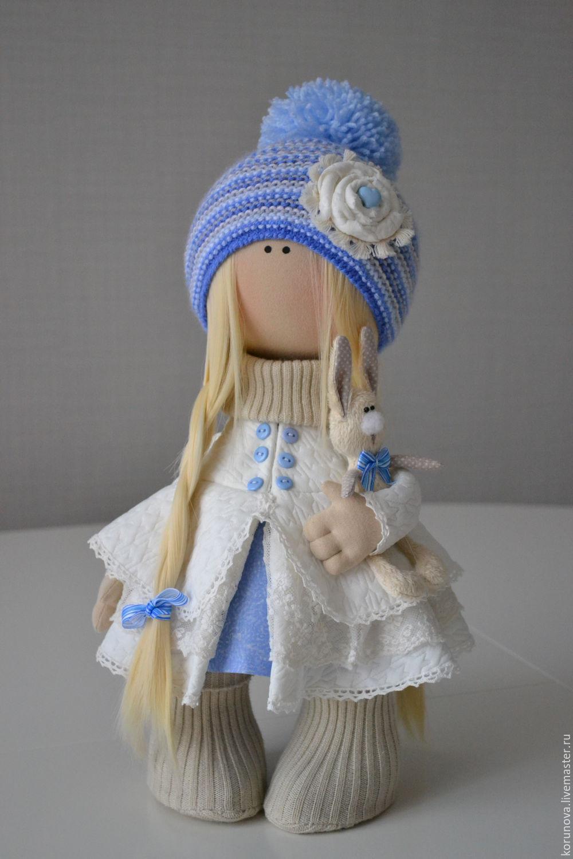 Снежки куклы фото смысл