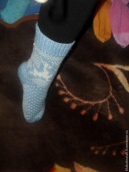 Носки, Чулки ручной работы. Ярмарка Мастеров - ручная работа. Купить носки вязаные женские ассорти. Handmade. Рисунок, шерсть