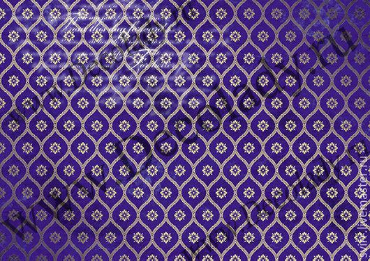 д086 (орнамент для небольших работ, высота одной ячейки 3 см) плотность 60гр, формат а4, цена 45 руб.