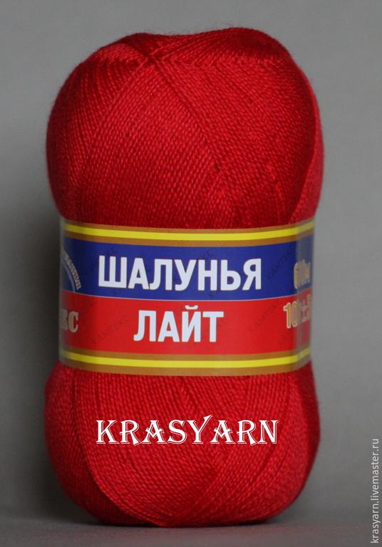 Русские девчонки шалуньи 28 фотография