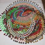Елена (yadchenko) - Ярмарка Мастеров - ручная работа, handmade