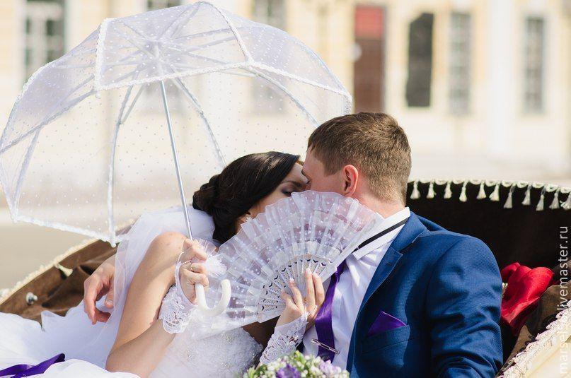 тост про зонт на свадьбу фото что разных