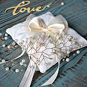 Свадебный салон handmade. Livemaster - original item The twig in the bride`s hairstyle, the wedding decoration.. Handmade.
