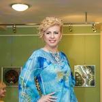 Яна Чернобай - Ярмарка Мастеров - ручная работа, handmade