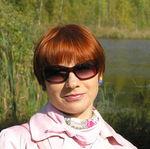 Светлана Бакушкина - Ярмарка Мастеров - ручная работа, handmade