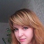 Елена Фомина (handmadeFL) - Ярмарка Мастеров - ручная работа, handmade