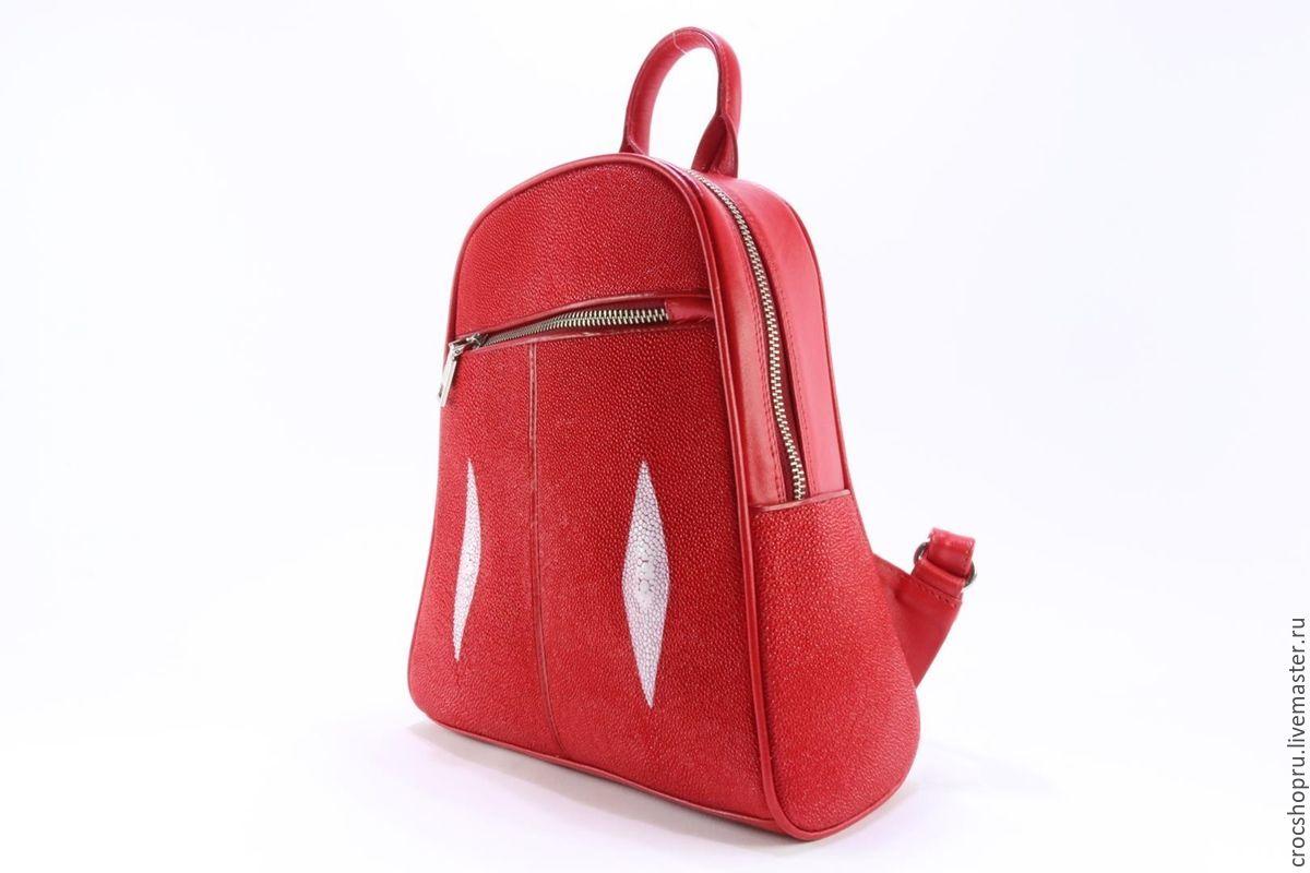 Рюкзаки из ската рюкзаки школьные fairy horsy