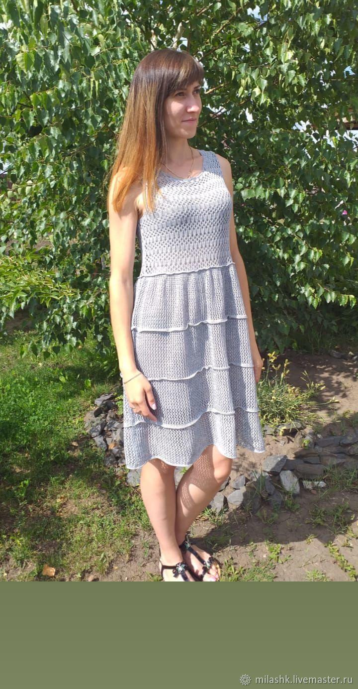 sundresses: Dress summer, Sundresses, Belgorod,  Фото №1