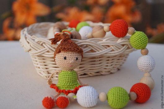 Слингобусы - оригинальный и полезный подарок для мамы и малыша. Слингобусы.