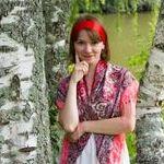 ✤ Ника Якичева ✤  (Юки-shop) - Ярмарка Мастеров - ручная работа, handmade