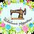 Швейные радости (Дарья) - Ярмарка Мастеров - ручная работа, handmade