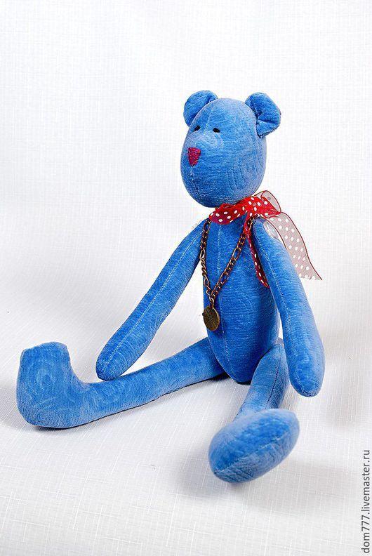 Игрушки животные, ручной работы. Ярмарка Мастеров - ручная работа. Купить интерьерные игрушки. Handmade. Комбинированный, сувениры и подарки