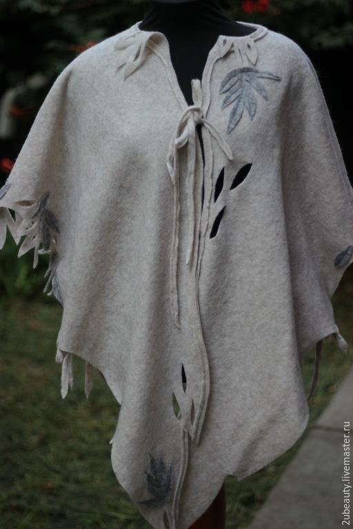 детская одежда от пеликан оптом в
