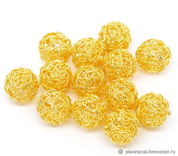 производства картинки золотых клубков отметить, что