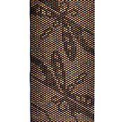 """Украшения ручной работы. Ярмарка Мастеров - ручная работа Браслет из бисера """"Сверкающие стрекозки"""". Handmade."""