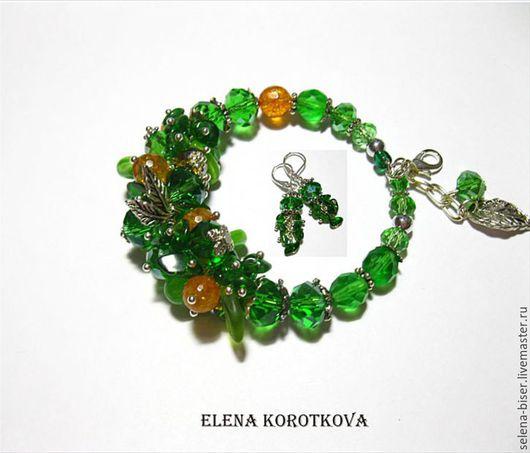 браслеты из камней  браслет женский из камней  яркий  браслет  браслет из натуральных камней  браслет в питере  подарок браслет жене  подарок браслет теще   браслет учительнице   браслет на руку