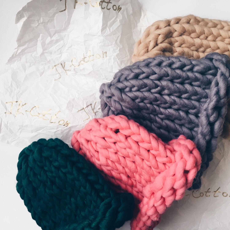 шапка хельсинки купить в интернет магазине на ярмарке мастеров с