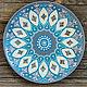 настенные тарелки, тарелки на стену, сувенирные тарелки, декоративные тарелки