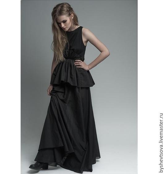 фото Катя Квасова модель Валерия Сушкова MUAH Наталия Боева