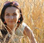 Alyona Romanova (Yutki) - Ярмарка Мастеров - ручная работа, handmade