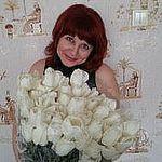 Светлана Каткова (Захарченко) (LANA104) - Ярмарка Мастеров - ручная работа, handmade