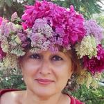 Floras (Floras61) - Ярмарка Мастеров - ручная работа, handmade