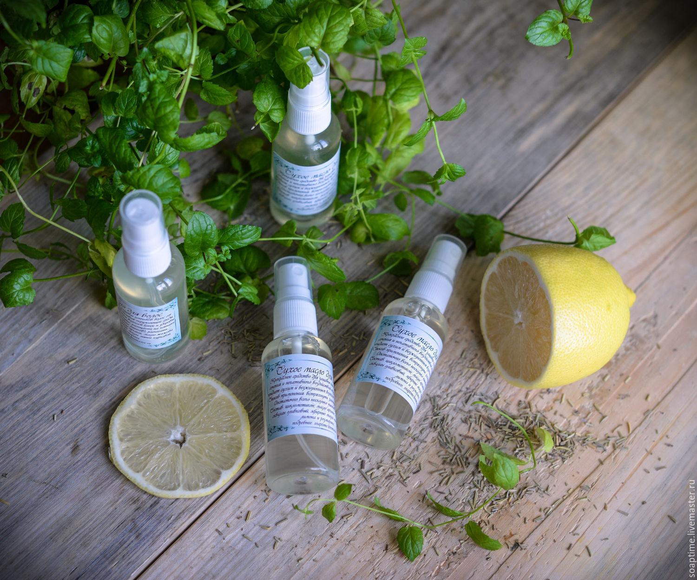 Маски для волос с косметическим маслом авокадо