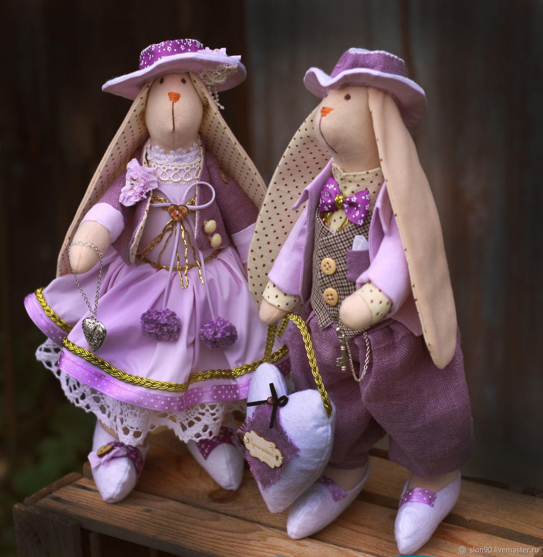 ищете зайки куклы фото японские истребители являются