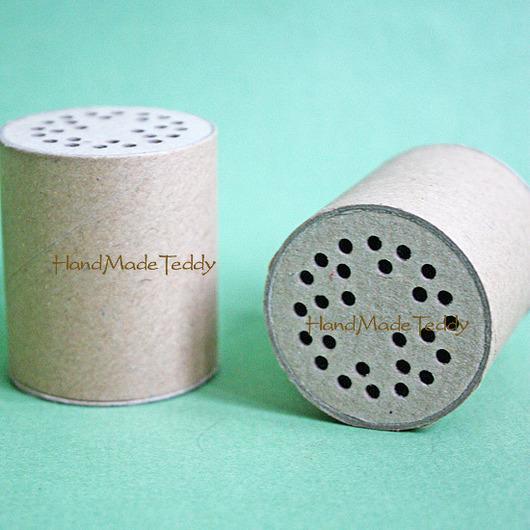 Hand made Teddy представляет самый большой выбор материалов для шитья мишек Тедди и авторской игрушки. Полный ассортимент представлен на нашем сайте handmadeteddy Набирайте в любой поисковой системе