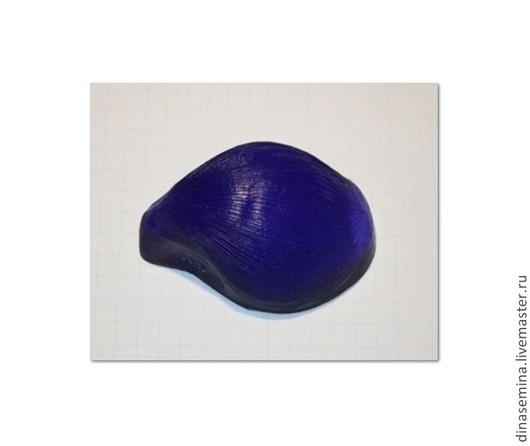 №023 молд цимбидиум лепесток L(11см) - 135 руб