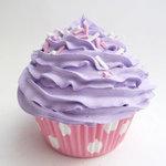 Lilac Baker (lilac-bakery) - Ярмарка Мастеров - ручная работа, handmade
