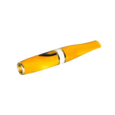 """Мундштук для сигарет """"Черная Магия"""" с фильтром (арт. 1321)"""